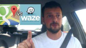10 Tips For New Uber & Lyft Drivers