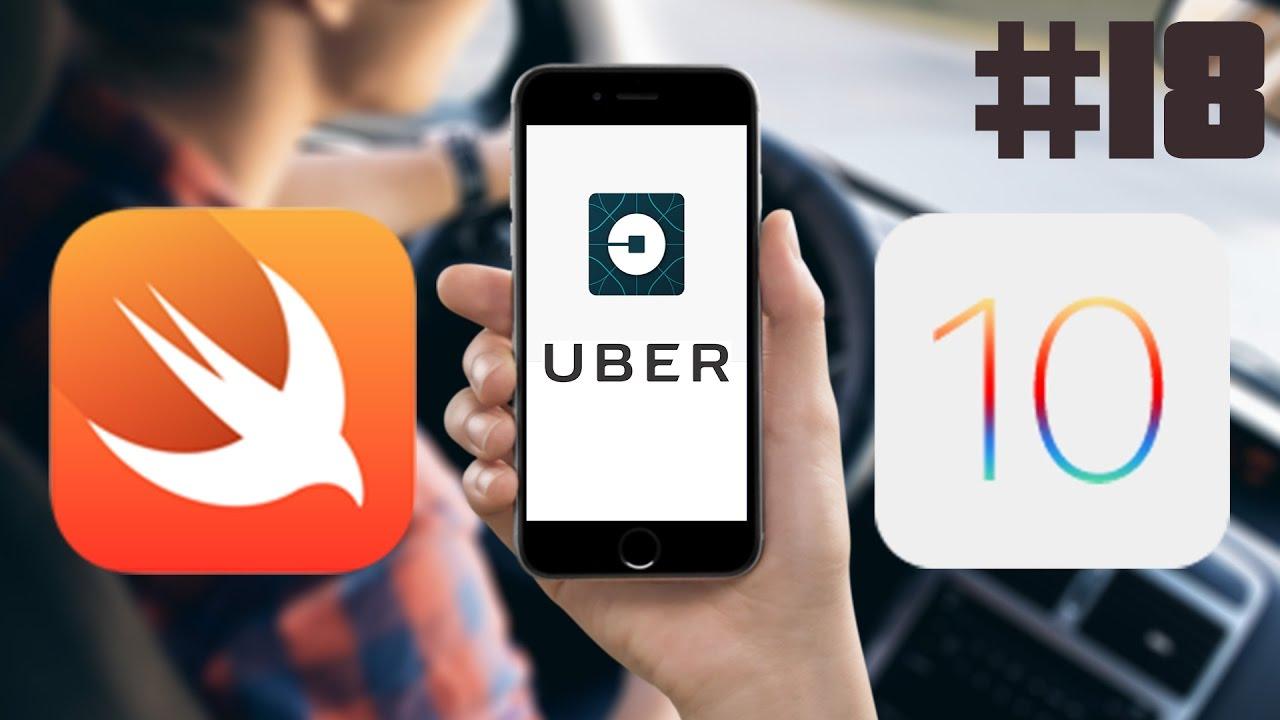 Waze Vs Google Maps Uber