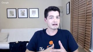 3/9/17 Live Q&A – Uber News, Mystro, Pax Damage, Delivery Services and more!