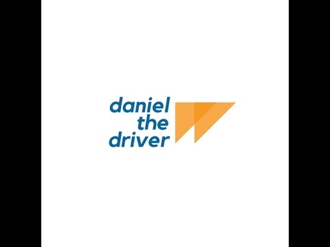 Daniel the Driver – Uber driver tips and tricks blog