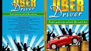 How to be best Uber driver Insiders guide to tips and tricks you need to know  How to be an Uber dri