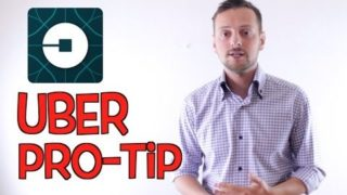 How to Get More Uber Requests – Pro Tip