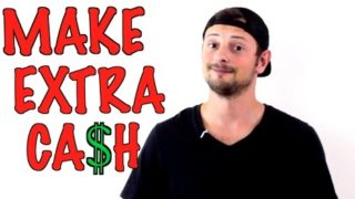 How to Maximize your Earnings With Uber – Sneaky Tactic