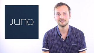 Juno RideShare – The New RideShare App Competing with Uber & Lyft