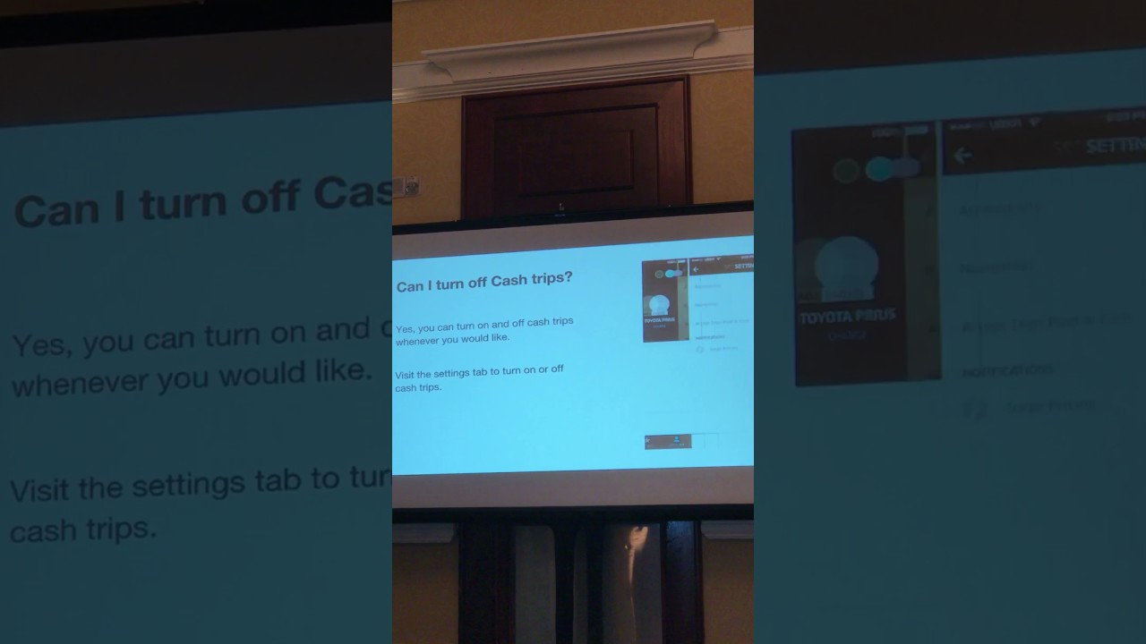 LEAKED!!! FULL UBER Q&A + PRESENTATION ON CASH PAYMENTS!! 1-13-2017