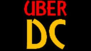 Meet the Uber/Lyft Drivers #2