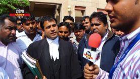 ola uber strike by india fire news court ka faisla..latest video