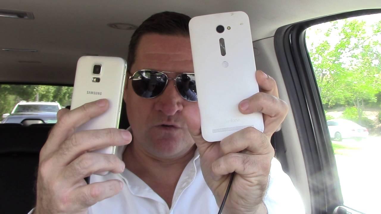 The two phone Lyft trick. Join Lyft in Dallas, Austin, San Antonio Texas