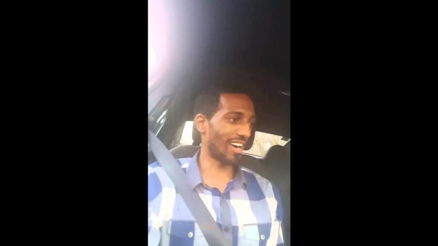 Tips and tricks from a TOP Uber driver