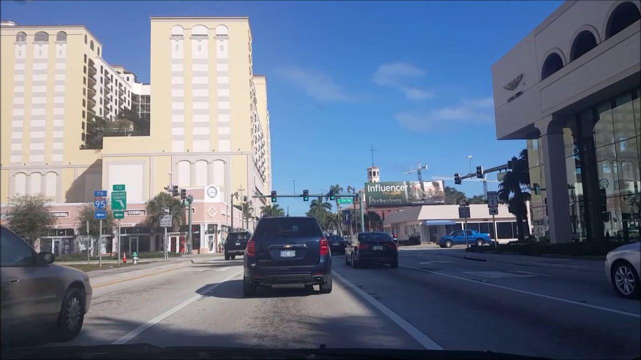 Uber Driver App WBP2017 02 07