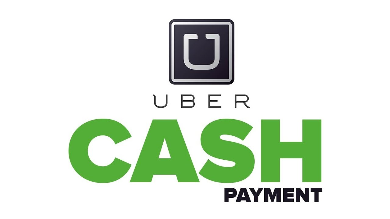 Uber is Accepting CASH in the USA – COLORADO!!! SHARE!!!!!