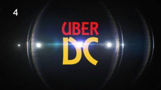 Uber/Lyft Driver – NEW INTRO Voting