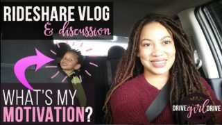 What's My Motivation? Self Employment & Family