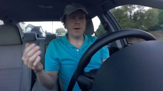 You won't believe how much money Uber and Lyft drivers are making in Portland Oregon!