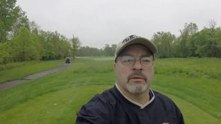 Golf Outing   South Riding