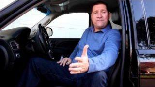 Join Uber and Lyft.  Get the maximum driver signup bonus. Let me help you. Ask Torsten