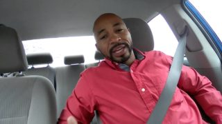 Tips: for new UBER and LYFT drivers in Atlanta. The most busy day out the week.