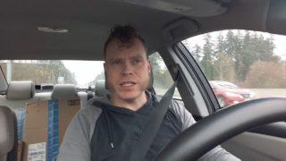 Uber Lyft Juno Amazon flex Postmates Door Dash drivers We are self employed! Be your own boss!