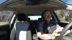 Uber/Lyft Drivers – SEASON 2 Episode 20 – PAX – A Rideshare Game
