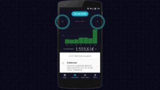 Die Neue Uber Fahrer App