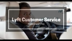 Lyft Customer Service   How to Contact Lyft