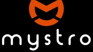 Mystro – Uber and Lyft YOUR WAY!!!! Get it Today!