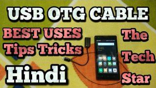 Tech News #14 | Fastrack Band | Whatsapp Old Status | Uber Selfie Check