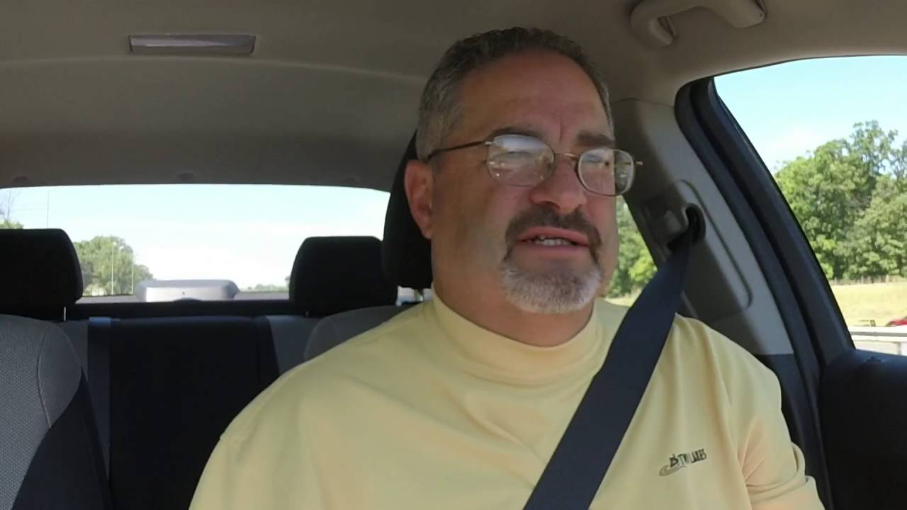 Uber/Lyft Driver – Best Time to Drive