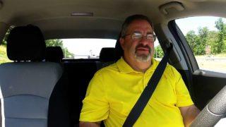Uber/Lyft Driver – First Week Driving Tips