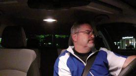 Uber/Lyft Driver – Picked up Wrong Passenger