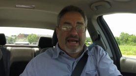 Uber/Lyft Driver – Uber X All Day