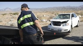 $19.95/mo Emergency Roadside Assistance – MCA Motor Club of America