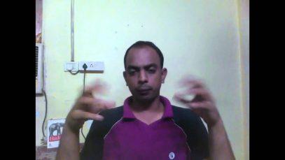 How Ola app captured the market?   Tamilboomi technology part # 1