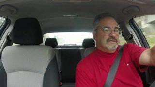 Uber/Lyft Driver – Destination Feature Update
