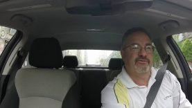Uber/Lyft Driver – Uber Driving Bonus Week
