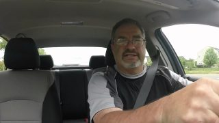Uber/Lyft Driver – Uber HQ, You need to watch this