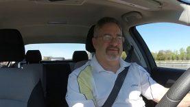 Uber/Lyft Drivers – Bad Airport Drivers