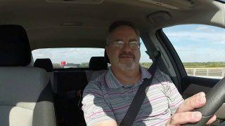 Uber/Lyft Drivers – Late Start Rides
