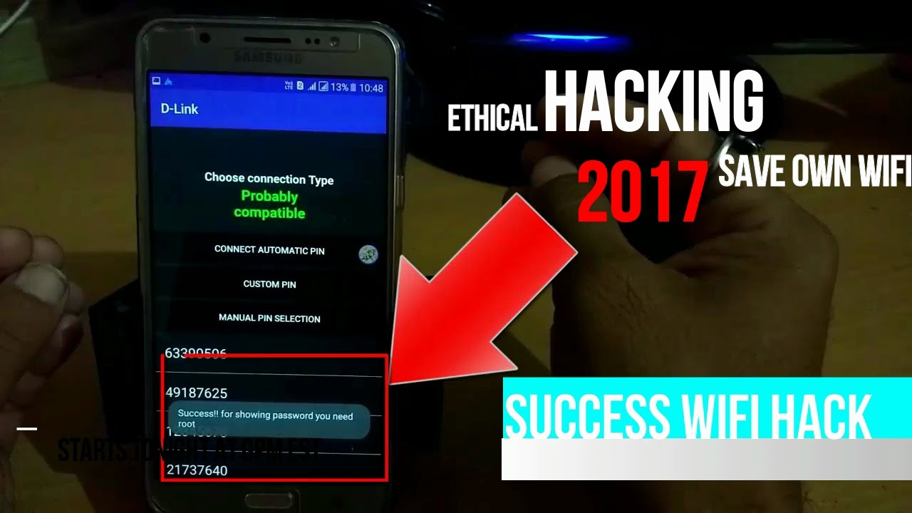 1 Minute Video To Get Unlimited Free Uber Rides – /Free Uber trick