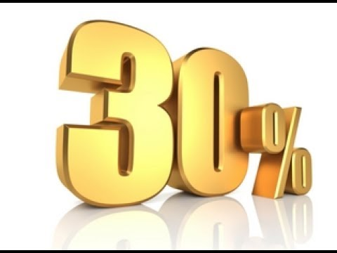Drivers Earned 30% More Using the Mystro App!!! MAJOR UPDATES!!
