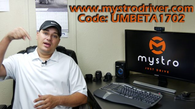Mystro Now Available Worldwide!! Try it Today!!
