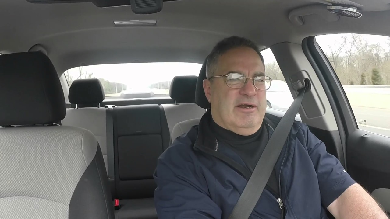 Uber Driver – Raised Rates?
