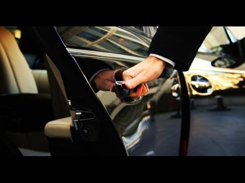 Uber Man – Can Drivers Make Money Anymore?? 01-11-17