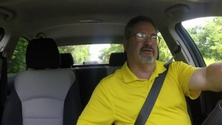 Uber/Lyft Driver – Destination Feature Rocks on Uber