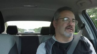 Uber/Lyft driver – Questions and Answers from You