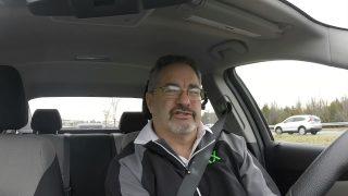 Uber/Lyft Driver – Uberpool Trip Cut Short, What I DId