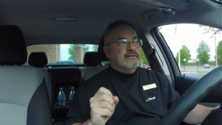 Uber/Lyft Drivers – 3 tips Revisited