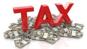 2017 Taxes – Everything you NEED to Know!!!