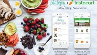 Instacart Brings Back Tipping (But They're Still Screwing You)