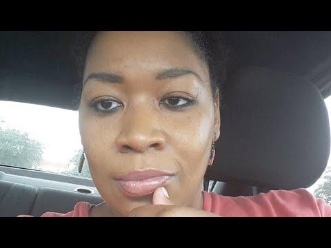 Live Vlog: Instacart not paying Referrals? Folks abusing social media?